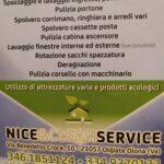 Nice&Cleanservice