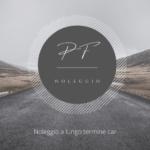 Logo-PF-con-scritta.png