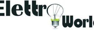 logo-elettroworld.jpeg