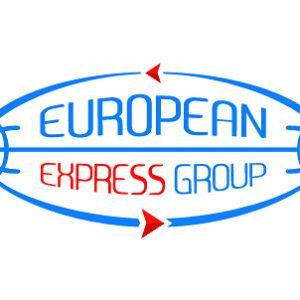 European Express Group