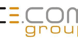 logo-tecom-new.jpg