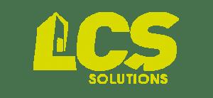 logo_ok-1-300x138-1.png