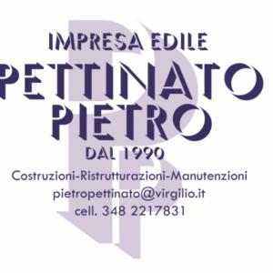 DiPietroPettinato-logo.png