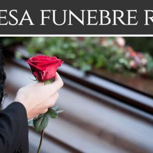 IMPRESA-FUNEBRE-ROMA-1.jpeg