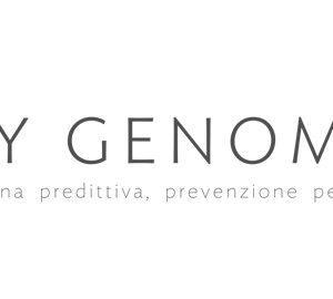 Logo-My-Genomics-con-R-e-payoff.jpg