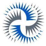 logo STERN - Copia_e