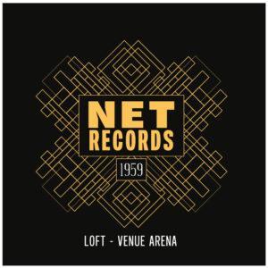 1-logo-Net-Records.jpg