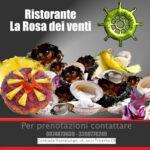 La-Rosa-dei-venti-Plain-locandina-.jpg
