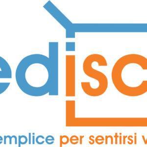 Spediscimi_02.jpg