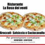 broccoli-salsiccia-caciocavallo.jpg