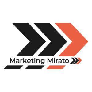 marketing-mirato-quadrato.jpg