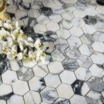 mosaici-shop-3.jpg