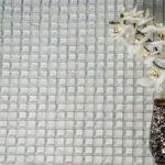 mosaici-shop-4.jpg