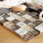 mosaici-shop-5.jpg