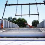 ponte-pomezia-metal-engineering-carpenteria-metallica-4.jpg