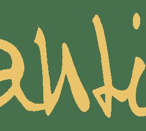 ristorante-la-cantinella-logo.png