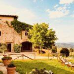 wedding-venues-tuscany.2.jpg