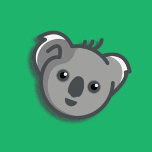 Koala-Rank-Official-Icon-for-Social-Media-LOGO.png