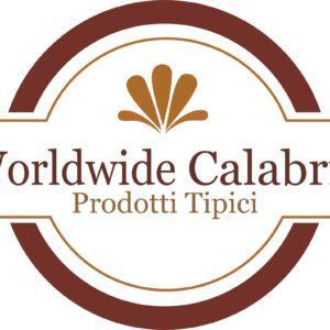 logo-WWC.jpeg