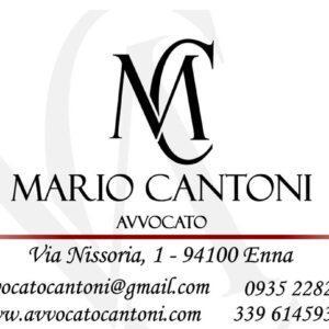 logo-email-3.jpg