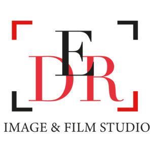 emanuele-della-rocca-logo-quadrato_Tavola-disegno-1.jpg