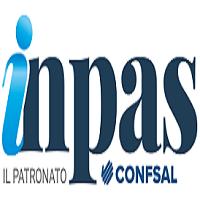 logo-inpas-confsal-1.png
