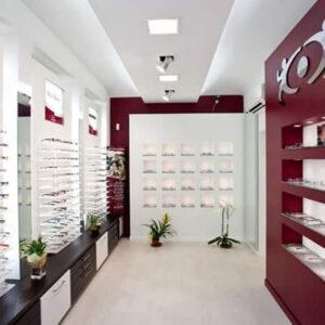 otticasanfederico-negozio-1.jpg