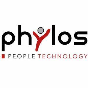 phylos-image.jpg