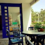 splendor-facciata-3.png