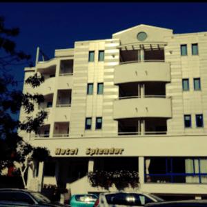 splendor-facciata-6.png