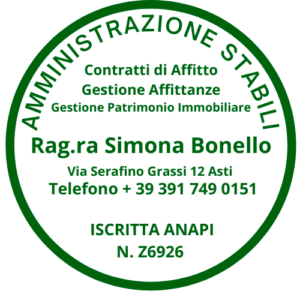 AMMINISTRAZIONE-STABILI-1.png