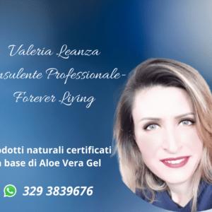 Valeria-Leanza-Consulente-Professionale-Forever-Living.png