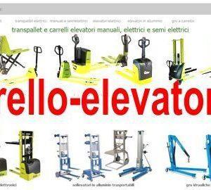 www-carrello-elevatore.jpg