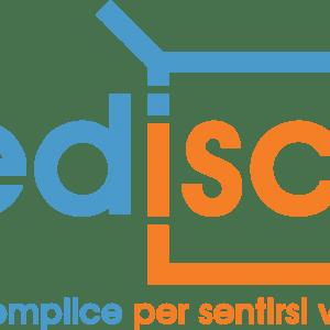 Spediscimi_02.png