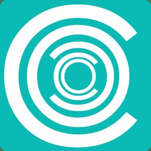 elisabetta-cocco-logo.png
