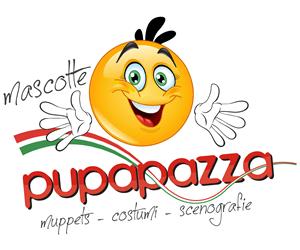 logo-pupapazza.png